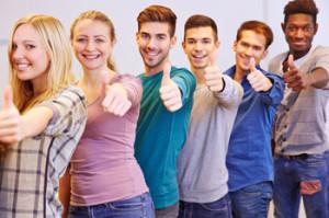 Jugendliche - Psychotherapie für Jugendliche und Kinder, München, Bild 2