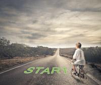 Start einer Pychotherapie für Jugendliche und Kinder in München, © Foto: fotolia.de – olly, #57945111