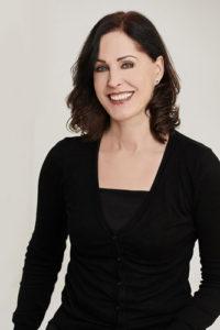 Viviane C. Eberlein - Psychotherapeutin für Jugendliche, Kinder, München, Bild 114-1
