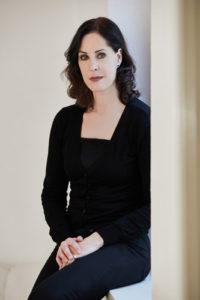 Viviane C. Eberlein - Psychotherapeutin für Jugendliche, Kinder, München, Bild 147