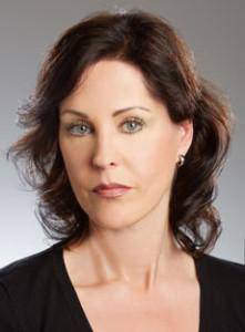 Portrait - Viviane C. Eberlein - Psychotherapeutin für Jugendliche, Kinder, München